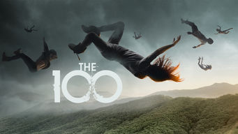 The 100 (2017)