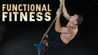 Functional Fitness (2016)