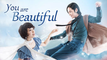 You're Beautiful (2009)