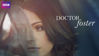 Dr Foster (2017)