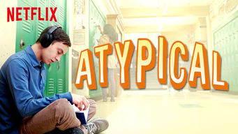 Atypical (2018)