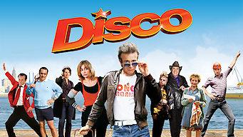 Disco (2008)