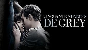 Cinquante Nuances de Grey (2015)