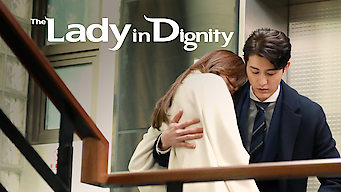The Lady in Dignity (2017)