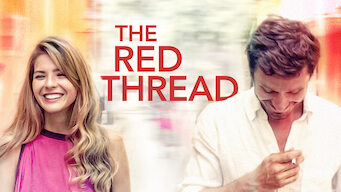 The Red Thread (2016)