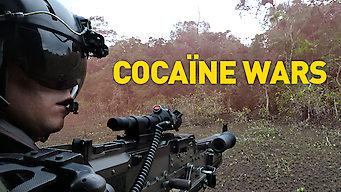 Cocaïne Wars (2012)