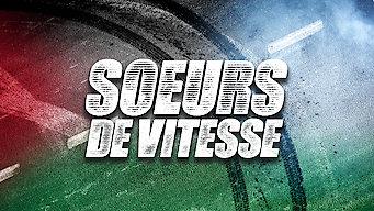 Sœurs de vitesse (2015)