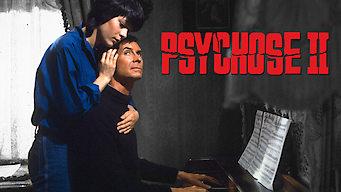 Psychose 2 (1983)