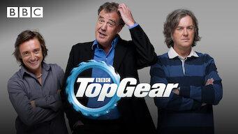 Top Gear (2017)