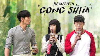Beautiful Gong Shim (2016)