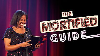 The Mortified Guide (2018)