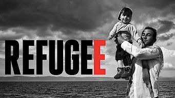 Réfugiés (2016)
