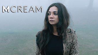 M Cream (2014)