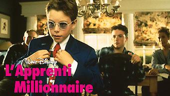 L'apprenti millionnaire (1994)