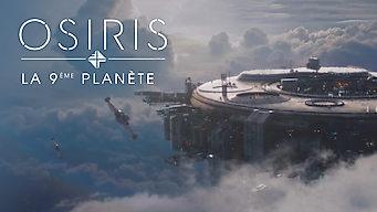 Osiris : la neuvième planète (2017)