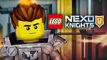 Nexo Knights (2016)