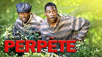 Perpète (1999)