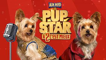 Pup Star : À 2 c'est mieux (2017)