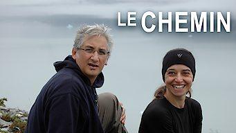Le Chemin (2012)