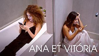 Ana et Vitória (2018)