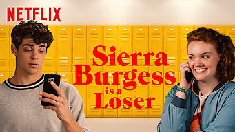 Sierra Burgess Is A Loser (2018)