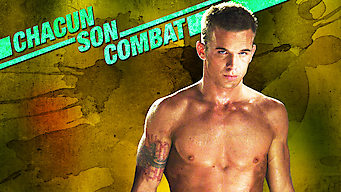 Chacun son combat (2008)