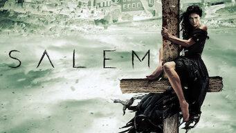 Salem (2016)