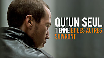 Qu'un seul tienne et les autres suivront (2009)
