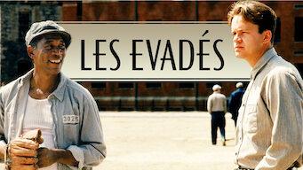 Les Evadés (1994)