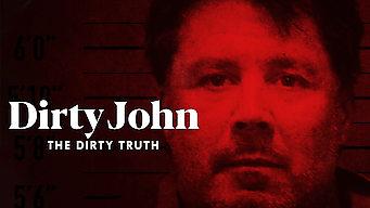 La sale histoire de Dirty John (2019)