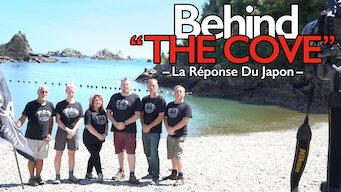 The cove - La baie de la honte (2015)