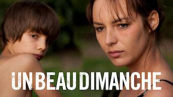 Un beau dimanche (2013)