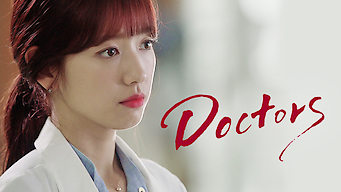 Doctor Crush (2016)