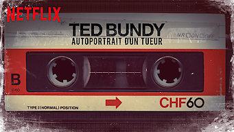Ted Bundy : Autoportrait d'un tueur (2019)