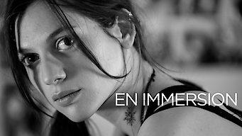 En Immersion (2016)