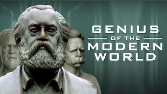 Genius of the Modern World (2016)