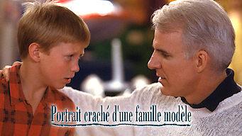 Parenthood: O Tiro Que Nao Saiu Pela Culatra (1989)