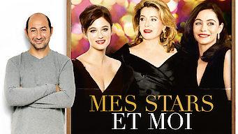 Mes stars et moi (2008)
