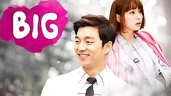 Big (2012)