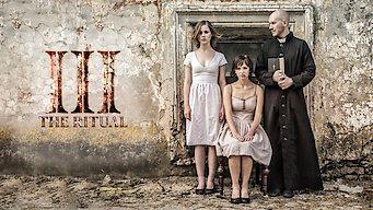 III - Le rituel (2015)