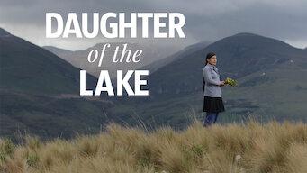 Hija De La Laguna (2015)