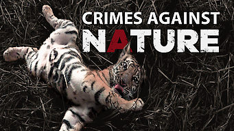 Crimes Against Nature (2011)
