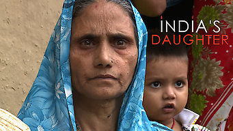 India's Daughter (2015)
