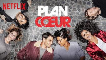 Plan Cœur (2018)