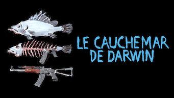 Le Cauchemar de Darwin (2004)