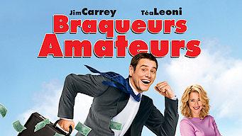 Braqueurs amateurs (2005)