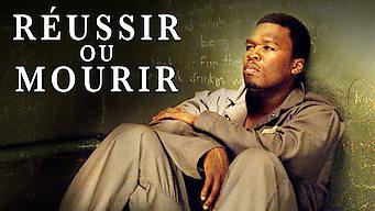 Réussir ou mourir (2005)