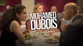 Mohamed Dubois (2013)