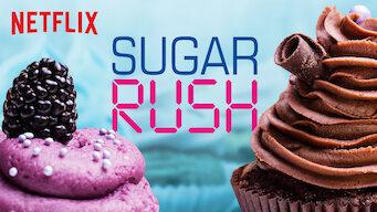 Sugar Rush (2018)