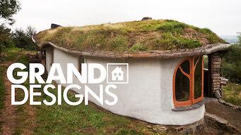 Grand Designs (2016)